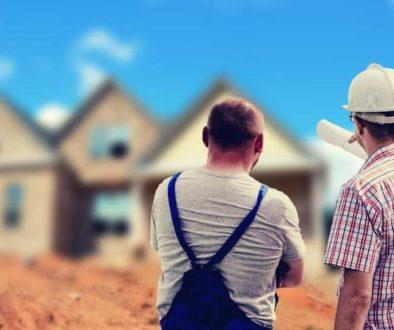 Choisir le constructeur de maison