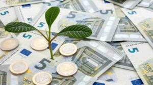 Eco PTZ - Crédit impots